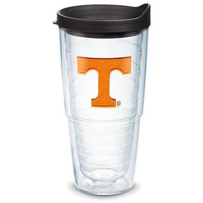 Tennessee Tervis 24 oz Power T Tumbler