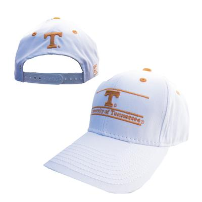 Tennessee The Game Bar Cap