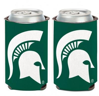 Michigan State Can Coozie
