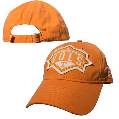 Tennessee Classic Patch Adjustable Hat