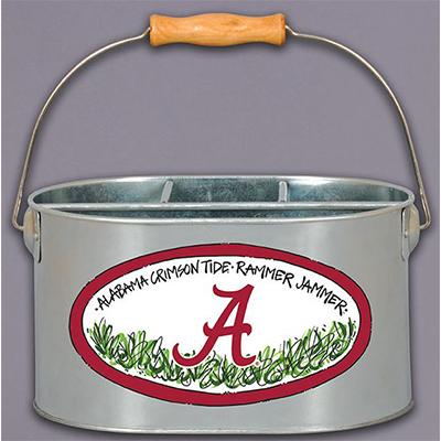 Alabama Utensil Holder