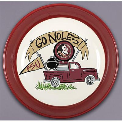 Florida State Truck Bowl