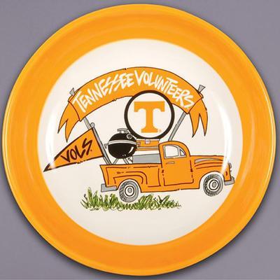 Tennessee Vols Truck Bowl