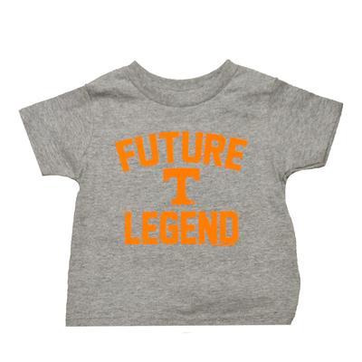 Tennessee Toddler Future Legend T-Shirt