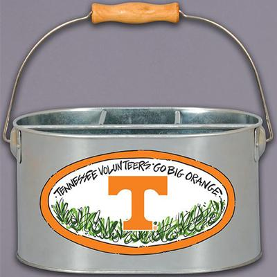Tennessee Utensil Holder