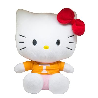 Tennessee Plush Hello Kitty 11