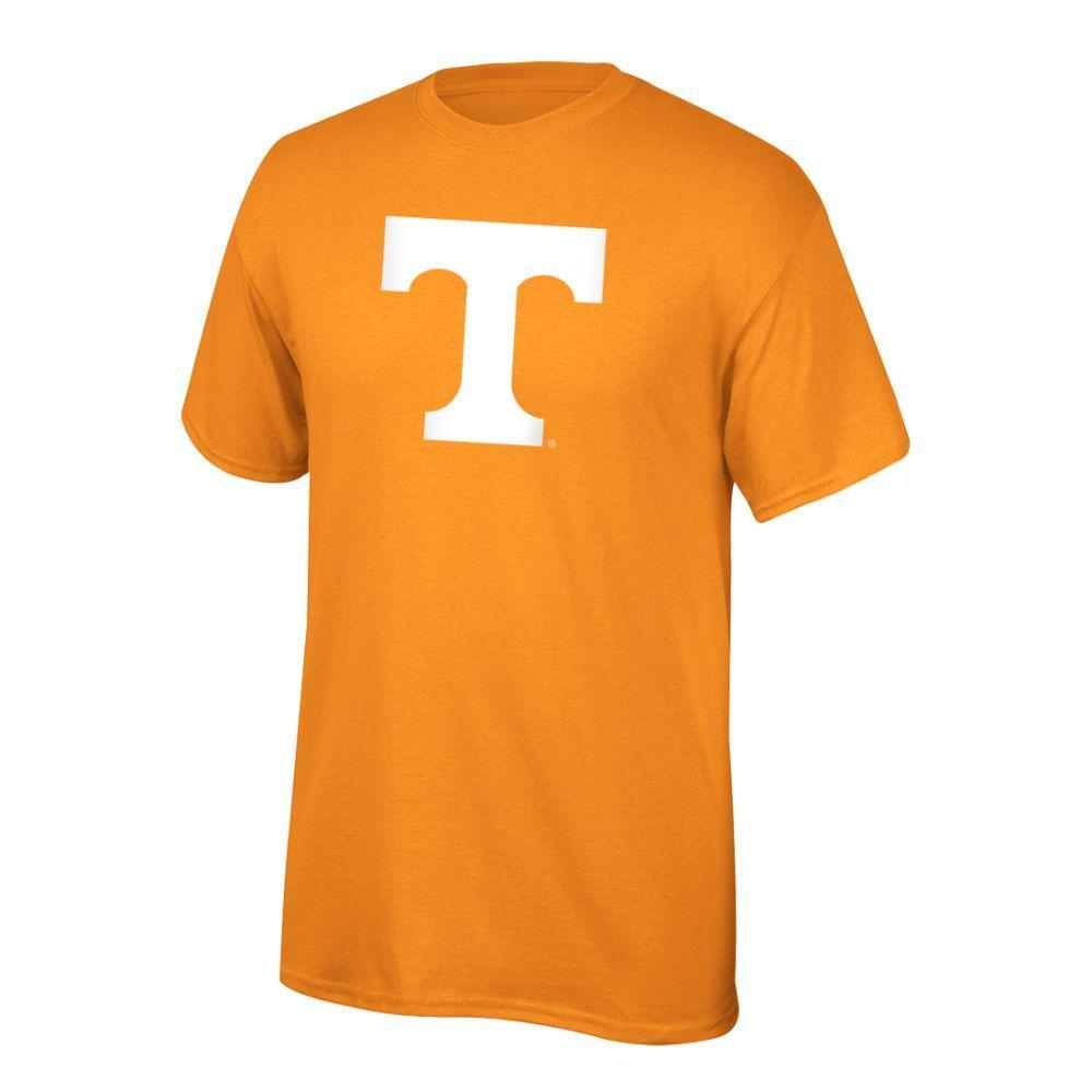 Tennessee Power T Logo Tee Shirt