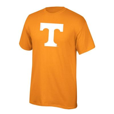Tennessee Power T Logo Tee Shirt