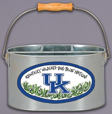 Kentucky Utensil Holder