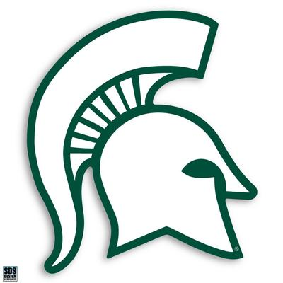 Michigan State 6