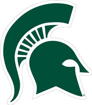 Michigan State 12