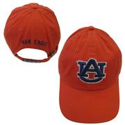 Auburn Classic War Eagle Hat
