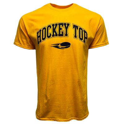 Hockey Top T-shirt