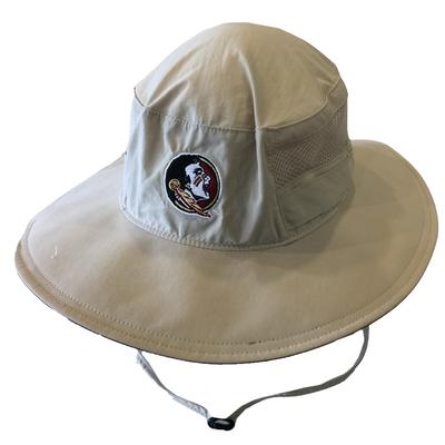 Florida State Columbia Bora Bora Booney II Hat