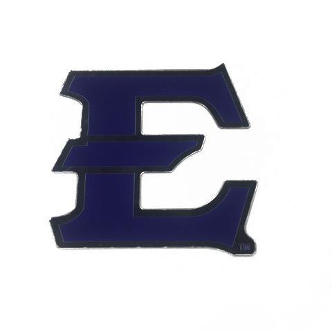 Etsu Badge Decal