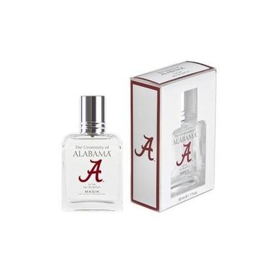 Alabama Masik Women's Perfume