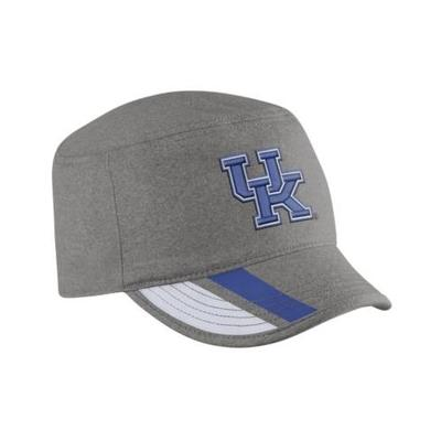 Kentucky Nike Women's Cadet Cap