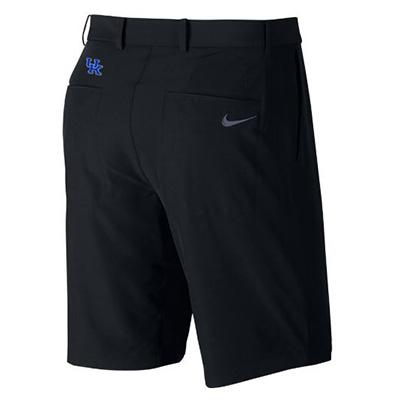 Kentucky Nike Golf Hybrid Woven Golf Short