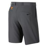 Tennessee Nike Golf Hybrid Woven Golf Short