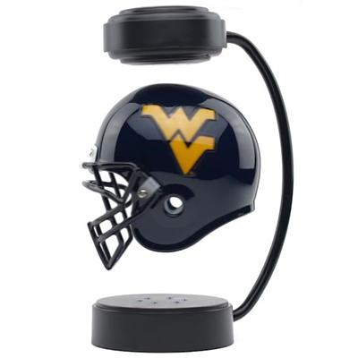 West Virginia Hover Helmet