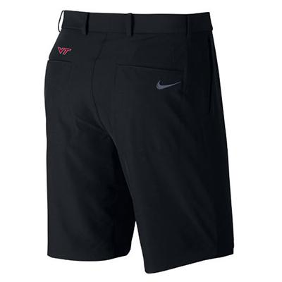 Virginia Tech Nike Golf Hybrid Woven Golf Short