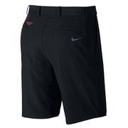 Virginia Tech Nike Golf Hybrid Woven Golf Short
