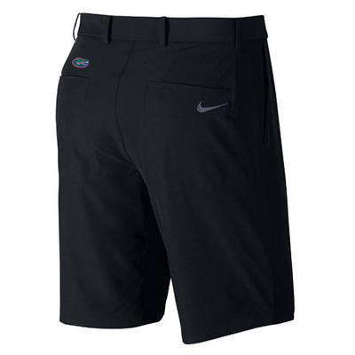 Florida Nike Golf Hybrid Woven Golf Short