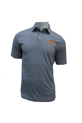 Tennessee Johnnie-O Birdie Jersey Polo