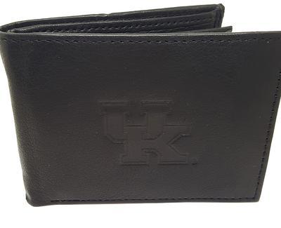 Kentucky Grand lake Convertible Wallet