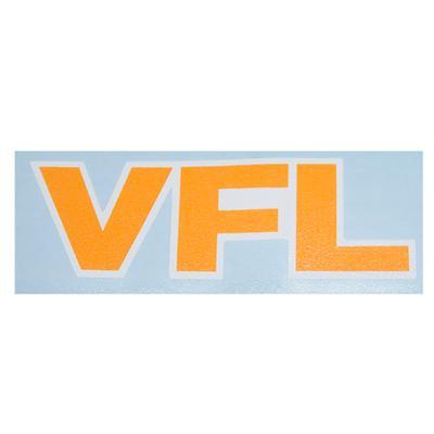 Tennessee VFL 4