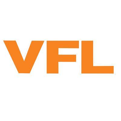 Tennessee VFL 3