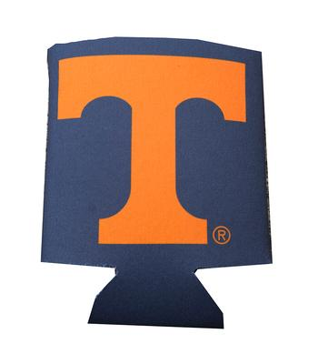 Tennessee Colormax Can Coozie