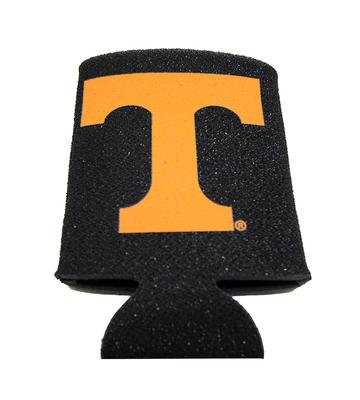 Tennessee Glitter Can Coozie