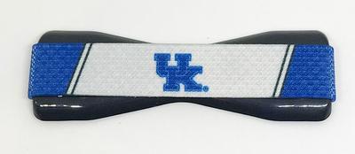 Kentucky Wildcats Love Handle Phone Grip