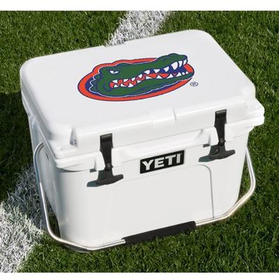 Florida YETI Roadie 20 Cooler