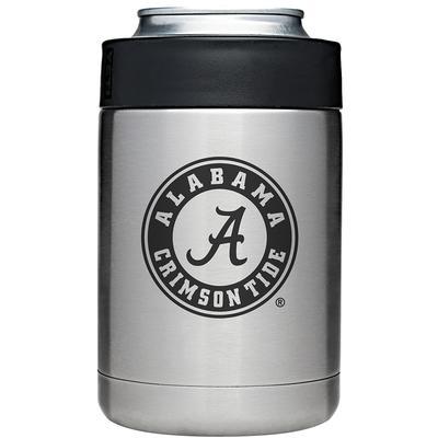 Alabama YETI Colster