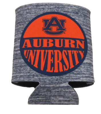 Auburn Colormax Coozie