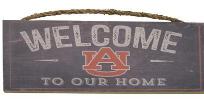 Auburn 6