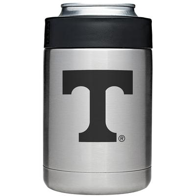Tennessee YETI Colster