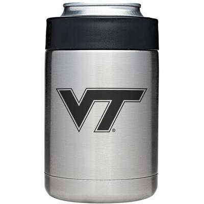 Virginia Tech YETI Colster