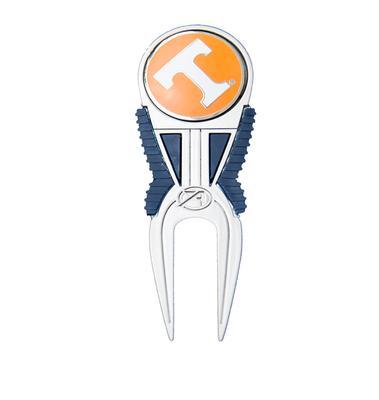 Tennessee Grip Tech Divot Tool