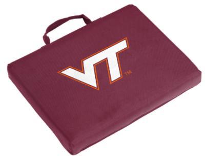 Virginia Tech Bleacher Cushion