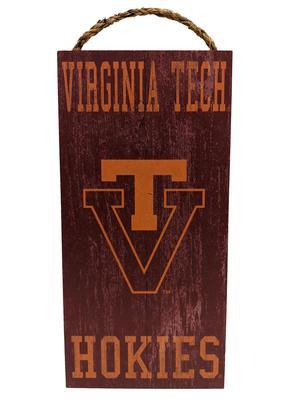 Virginia Tech 6