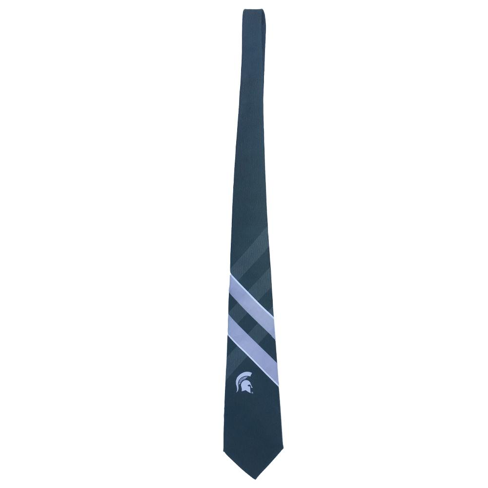 Michigan State Grid Tie