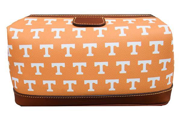 Tennessee Dooney & Bourke Toiletry Bag
