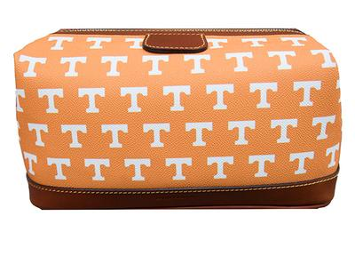 Tennessee Dooney & Bourke Toiletry Bag