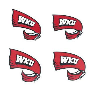 WKU Face Cal Waterless