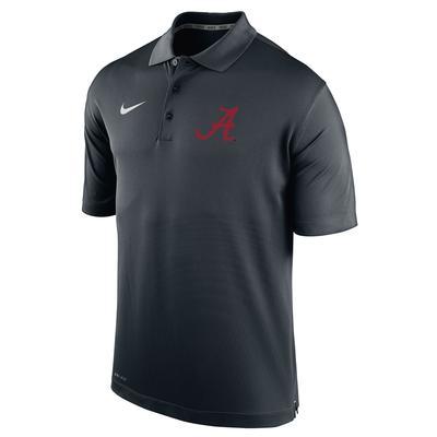 Alabama Nike Youth Varsity Polo