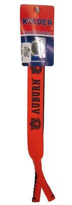 Auburn Neoprene Sunglasses Strap