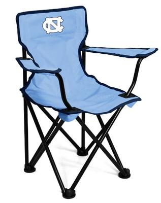 UNC Logo Chair Toddler Chair